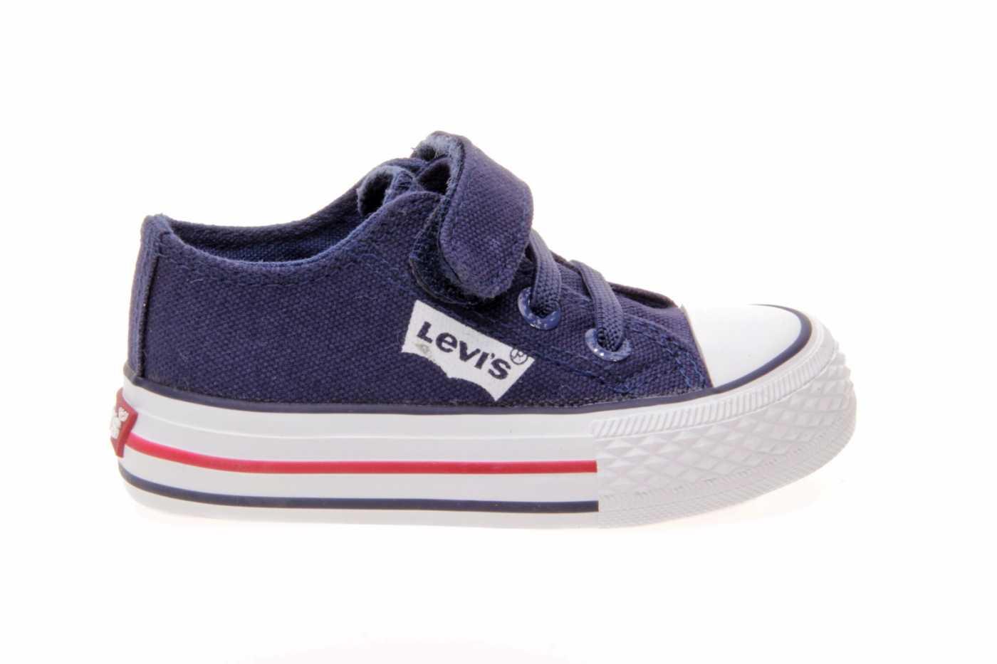 7d47a78f75564 Comprar zapato tipo JOVEN NIÑO estilo LONA COLOR AZUL LONA ...